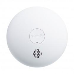 Somfy Protect Rökdetektor