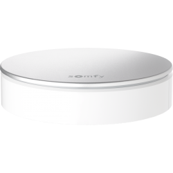 SOMFY Protect Wireless...